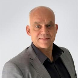Jan Den Ouden