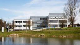 MVZ Labor Ravensburg